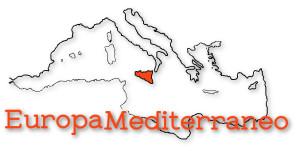 EuropaMediterraneo