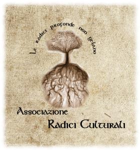 Associazione Radici Culturali