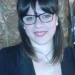 Alessia Giaquinta
