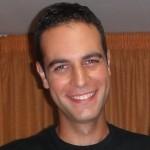 Oscar Vaccarino