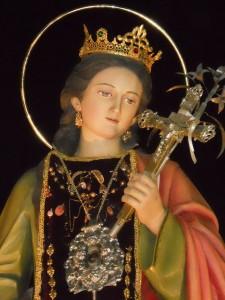 Santa Venera 1