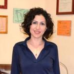 Roberta Genovese