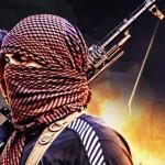 Fermare il terrorismo è possibile?