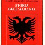Albania-Italia-Europa