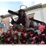 Barcellona Pozzo di Gotto: riti e tradizioni della Settimana Santa