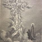 Dante: un canto per risorgere