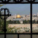 Il Patriarcato latino si esprime sulla violenza a Gerusalemme Est