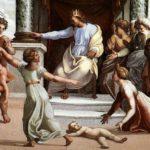 Dante: la scienza e la buona politica